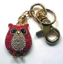 Butler & Wilson Costume Handbag Jewellery & Mobile Charms