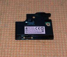 """Modulo WIFI PER SAMSUNG ue32j4500ak ue32j4510ak 32 """"LED TV wdf710q bn59-01196c"""