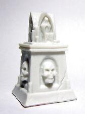 1 x MEMORIUM STONE - BONES REAPER miniature figurine rpg graveyard 77400