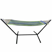 unbranded hammocks with stand algoma hammocks with stand   ebay  rh   ebay
