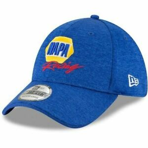 Chase Elliott #9 Napa Racing 39THIRTY Flex Fit Hat - Size Small/Medium - New Era