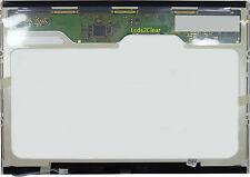 "BN Hyundai HT14X14-101 14.1"" CCFL XGA LCD SCREEN 20 PIN CONNECTOR MATTE FINISH"