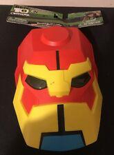 Ben 10 Omniverse Bloxx Mask
