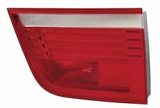 for 2007 - 2010 passenger side BMW X5 Rear Tail Light Assembly Replacement