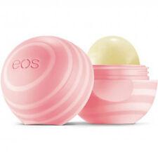 EOS Evolution Smooth USA Organic Sphere Lip Balm Coconut Milk 100% ORIGINAL NEW