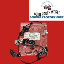 GENUINE TOYOTA 08-20 SEQUOIA REAR LEFT ABS SKID CONTROL SENSOR WIRE 89516-0C070