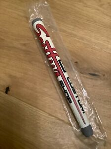 New Scotty Cameron custom shop putter grip