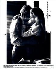Kim Basinger signed 8x10 autographed Photo + COA
