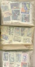 PROMO LOT 1850 TIMBRES FRANCE DIFFERENTS GRANDS FORMATS