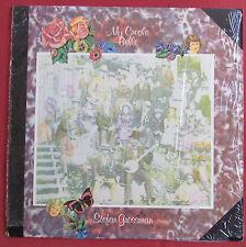 STEFAN GROSSMAN   LP ORIG UK  MY CREOLE BELLE