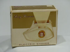 Vintage Lady Kenmore electric shaver never used