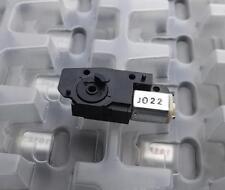 5pcs DC 3v 5v Worm Gear Motor Variable Speed Gearmotor micro reduction gear box
