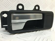 #1790_FORD FOCUS INTERIOR DOOR HANDLE / 3M51-R22600