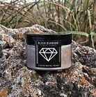 Внешний вид - BLACK DIAMOND 42g/1.5oz Mica Powder Pigment - Liquid Metal Pearl