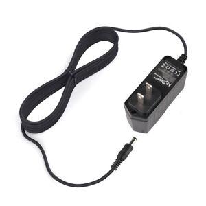 9V Power Supply Adapter for Casio Keyboard AD-5 LK-200S CT-680 CTK-800 LK-60