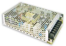 Alimentatore Trasformatore Switching Stabilizzato DC 220 12V 200W per Strip Led