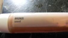 Mary Kay Powder Compact Loose Powder Bronze 6422 Demo tube .45 oz