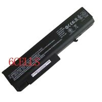 2021 hot 55Wh Laptop Battery for HP Compaq 6530B 6535B 6730 6930P 8440p Original