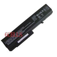 2021 hot 55Wh Laptop Battery for HP Compaq 6530B 6535B 6730 6930P 8440p Original