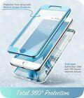 iPhone 8 Plus / 7 Plus Case i-Blason Cosmo 360 Protection Full Body Cover Screen
