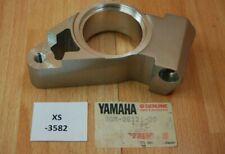 Yamaha FZR1000W 3GM-26121-00 HANDLEBAR LH Genuine NEU NOS xs3582