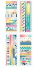 Recollections Butterfly Embossing Folder /& 4 Cutting Dies Set 508074 Spring Card