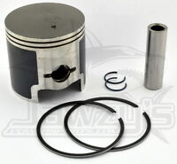 SPI Piston Kit Polaris Indy 500 89-06 .02 - 09-712-02