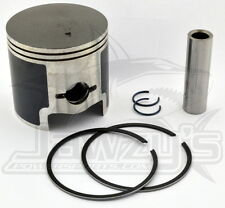 SPI Piston Kit Polaris Indy 500 89-06 .02 - 09-712-02
