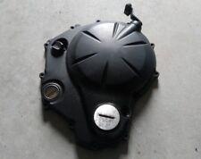 Carter Frizione Motore Kawasaki Er6 N 650 2012 2013