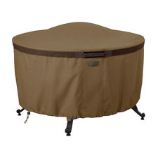 Classic Accessories Patio Table Outdoor Furniture Covers Design Ideas