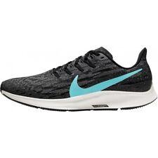 Nike Air Zoom Pegasus 36 Men's Running Shoes UK 12 EUR 47.5 NEW