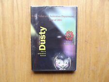 School of Visual Arts: Film Video And Animation Best Of 2011 (Rare HTF DVD) New