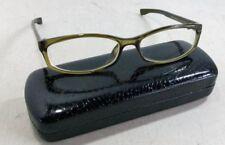 Gucci Full Rim Glasses Frames
