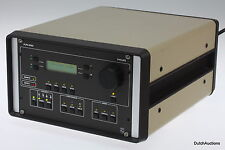 Philips PLPS 2000 ( PLPS2000 ) Programmable Laser Power Supply