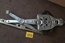 SL R129  Fensterheber fensterheberschere rechts 1297200846 OK schere  Model Mopf