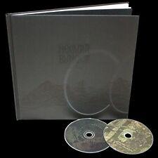 NEGURA BUNGET - MAIESTRIT MAIESTRU - BRAND NEW LTD. EDITION ARTBOOK 2010