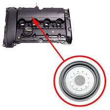 Valve cover membrane Peugeot / Citroen 0248Q2 (EP6DTS, EP6DT, EP6CDT) Repair Kit