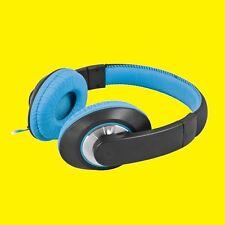 Stereo Cuffie con Microfono/Multimedia Gaming Headset / Chat per Pc Cuffia