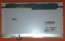 Pantalla  LCD 15.6 CCFL SAMSUNG NP R519