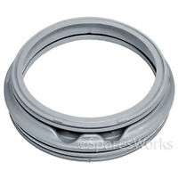 Rubber Door Seal for BEKO WCB WCE WM6 WM7 WMB WMD WML Washing Machine