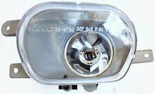 VOLVO XC90 02-15 FRONT LEFT FOG LIGHT LAMP HALOGEN