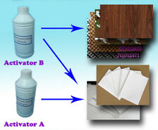 "FORMULA A+ PRINTING FILMS printing activator""Hydrographics activator"" ONLY ONE"