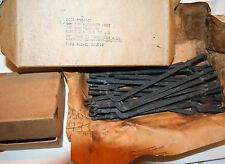 "M1 Garand Follower Rod ""HRA"", Orig. USGI New - #86"