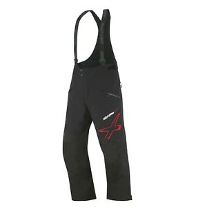 Ski-Doo Men's X-Team Highpants