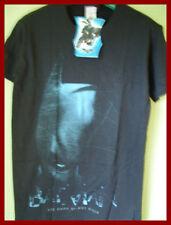 Batman (The Dark Knight Rises) - T-Shirt Graphique (S) (M) - BNWT