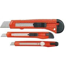 Markenlose Cuttermesser