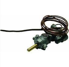 Leisure - Rangemaster Falcon Cooker / Oven THERMOSTAT GAS CONTROL VALVE