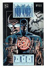 Batman Legends Of The Dark Knight Vol 1 No 13 Dec 1990 (VFN+) Feat Catwoman