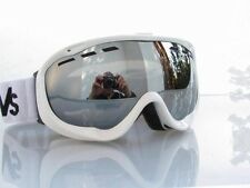 Ravs Lunettes de Ski Snowboard - Alpine Protection Protectrices