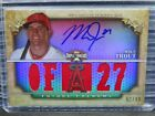 Hottest Mike Trout Cards on eBay 24